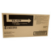 KYOCERA TK-479 15000pages Black laser toner & cartridge