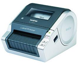 Brother QL-1060N label printer