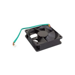 Acer 23.K010H.001 projector accessory