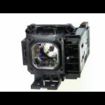Diamond Lamps VT85LP projector lamp 200 W