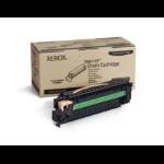 Xerox 013R00623 Bildtrommeln Original 55000 Seiten