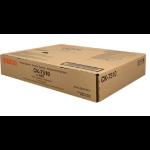 UTAX 623010010 (CK-7510) Toner black, 20K pages