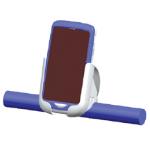 Datalogic 91ACC0047 holder Handheld mobile computer Violet Passive holder