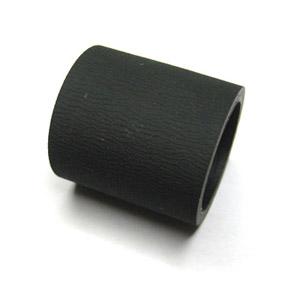 Samsung Sponge Roller Pick
