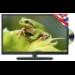 """Cello C20230F TV 50.8 cm (20"""") HD Black"""