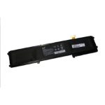 BTI BETTY4- notebook spare part Battery