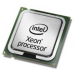 IBM Upgrade Intel Xeon E7-2870 2.4GHz 30MB L3 processor