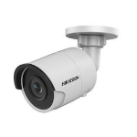Hikvision Digital Technology DS-2CD2025FWD-I IP security camera Bullet White 1920 x 1080pixels