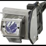 Panasonic ET-LAL341 projector lamp