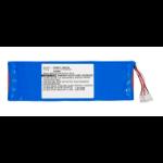 CoreParts MBXRC-BA032 storage device backup battery RAID controller Nickel-Metal Hydride (NiMH) 3500 mAh