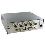 Black Box ACS414A video signal converter