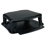Targus PA235E notebook stand Black