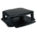 Targus Universal Monitor Stand - Black (PA235E)