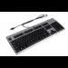 HP KYBD,USB,04BASIC-UK
