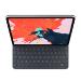 Apple MU8G2Y/A teclado para móvil Negro QWERTY Español