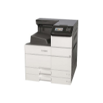 Lexmark MS911DE 1200 x 1200DPI A3 Black,White