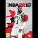 Nexway NBA 2K18 vídeo juego PC Básico Español