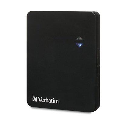 Verbatim VB-PBANK1200