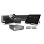 Yealink MVC500 II video conferencing system Ethernet LAN