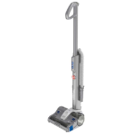 Hoover H-FREE C300 Bagless Blue,Grey 0.5 L