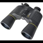 National Geographic 8-24x50 Porro Porro Black binocular