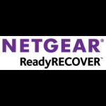Netgear ReadyRECOVER 4000pk, 1y MRRDESK4K-10000S