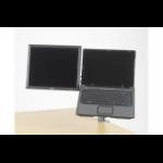 Kensington SmartFit Monitor & Laptop Mounting Arm