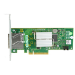 DELL 6GB SAS HBA Controller Card