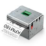 CUSTOM KPM180H Thermal POS printer 200 x 200 DPI Wired
