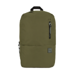 "Incipio Compass notebook case 38.1 cm (15"") Backpack Olive"