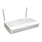 Draytek V2620LN-K wired router White