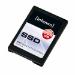 Intenso 256GB SSD SATAIII Top Serial ATA III