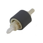 MicroSpareparts MUXMSP-00153 Laser/LED printer Roller