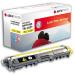 AgfaPhoto APTBTN245YE Laser toner 2200pages Yellow laser toner & cartridge
