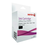 Xerox 253201739 (IC 601) Ink cartridge black, 440 pages