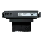APC ACF002 hardware cooling accessory