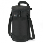 Lowepro LENS CASE 11 X 26CM Black