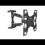 Multibrackets M VESA Flexarm Full Motion Single, 400x400