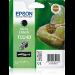 Epson Chameleon Cartucho T0348 negro mate