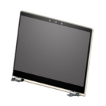 HP L20824-001 notebook spare part Display