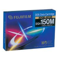 Fujifilm DG4-150M Data Tape DDS 4 mm