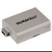 Duracell Digital Camera Battery 7.4v 950mAh