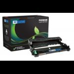 MSE MSE58034214 printer drum 1 pcs