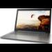"Lenovo IdeaPad 320 Gris Portátil 39,6 cm (15.6"") 1366 x 768 Pixeles AMD E E2-9000 4 GB DDR4-SDRAM 500 GB Unidad de disco duro"