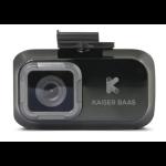 Kaiser Baas R20 Full HD Black