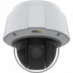 Axis Q6075-E IP security camera Outdoor Dome Ceiling 1920 x 1080 pixels