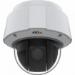 Axis Q6075-E Cámara de seguridad IP Exterior Almohadilla Techo 1920 x 1080 Pixeles