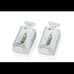 Aten VE606 AV extender AV transmitter & receiver