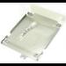 Toshiba P000429100 notebook accessory