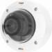 Axis P3235-LV Cámara de seguridad IP Almohadilla Negro, Blanco 1920 x 1080 Pixeles
